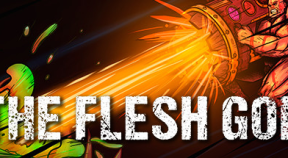the flesh god steam achievements