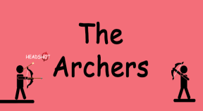 the archers google play achievements