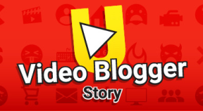 video blogger story steam achievements