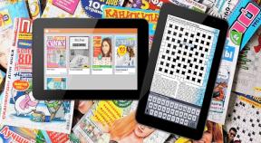 crosswords shop google play achievements