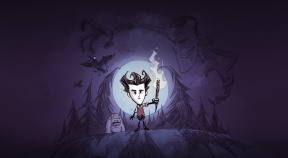 don't starve  giant edition xbox one achievements