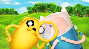adventure time  finn and jake investigations xbox one achievements