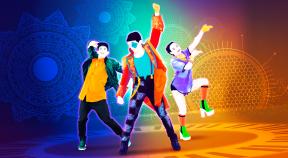 just dance 2017 xbox one achievements
