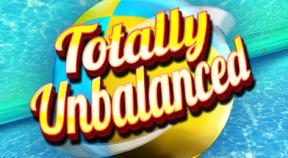 totally unbalanced steam achievements