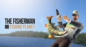 the fisherman fishing planet xbox one achievements
