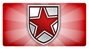 new star manager ps4 trophies
