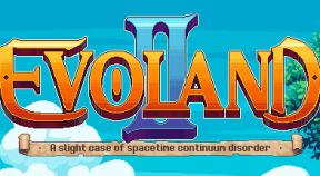 evoland 2 steam achievements