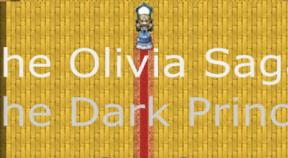 the olivia saga steam achievements