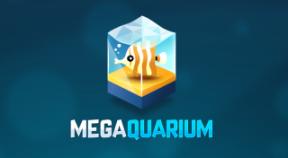 megaquarium ps4 trophies
