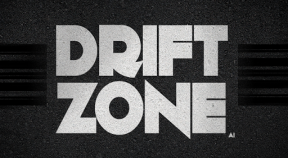 drift zone google play achievements
