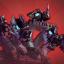 Vanquish the Hydrakken!