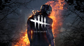 dead by daylight windows 10 achievements