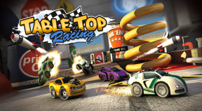 table top racing premium google play achievements