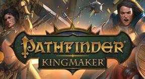 pathfinder  kingmaker steam achievements