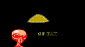 shp space steam achievements