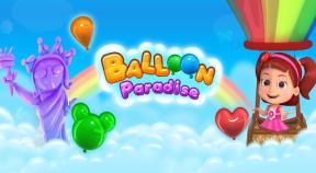 balloon paradise fun match 3 google play achievements