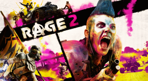 rage 2 windows 10 achievements