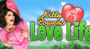 kitty powers' love life steam achievements