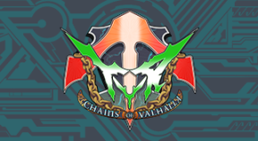 tyr  chains of valhalla ps4 trophies