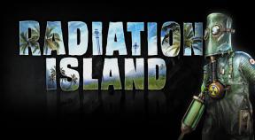 radiation island google play achievements