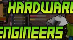 hardware engineers steam achievements