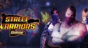 hooligan fighters steam achievements