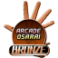 Arcade Drilling Master