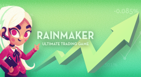 rainmaker  ultimate trading google play achievements