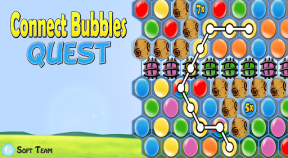connect bubbles quest google play achievements