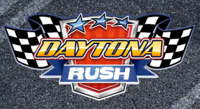 daytona rush google play achievements