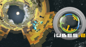 iubes 2 steam achievements