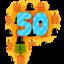 50 Times Kaboom