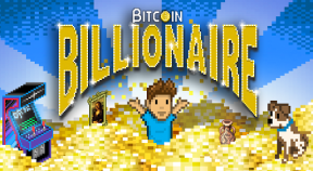 bitcoin billionaire google play achievements