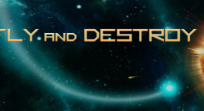 fly and destroy steam achievements