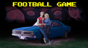 football game vita trophies