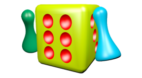 ludo online google play achievements