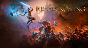 kingdoms of amalur  re reckoning xbox one achievements