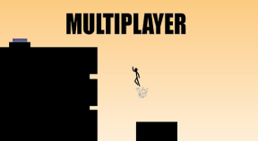 a.w.p. multiplayer google play achievements