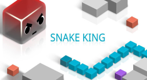 snake king google play achievements