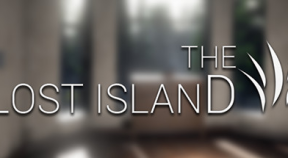 the lost island steam achievements