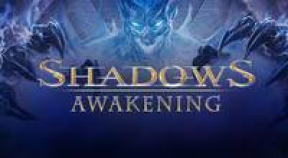 shadows  awakening gog achievements