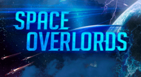 space overlords vita trophies