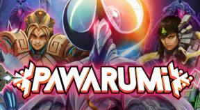 pawarumi steam achievements
