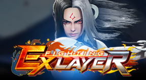 fighting ex layer ps4 trophies