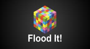 flood it google play achievements