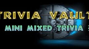 trivia vault  mini mixed trivia 3 steam achievements