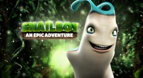 snailboy an epic adventure google play achievements