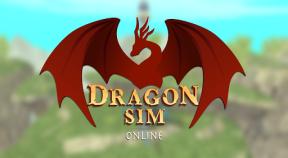 dragon sim online  be a dragon google play achievements