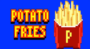 fries fries google play achievements