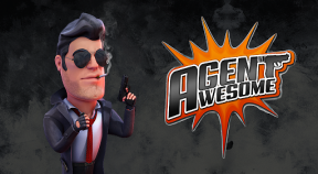 agent awesome google play achievements